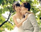 """Chuyện cặp đôi trẻ nổi tiếng chia tay: Từ nhẹ nhàng tới """"bão"""" scandal"""