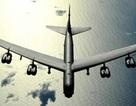 Tại sao Trung Quốc chặn máy bay Lào trên ADIZ?