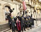 Cơ hội học bổng ngành Công nghệ Thông tin tại trường Đại học hàng đầu thế giới