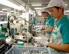 """Làm sao để kinh tế Việt Nam """"sánh vai với các cường quốc năm châu""""?"""