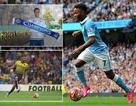 """5 đội bóng """"đốt tiền"""" giỏi nhất Premier league"""