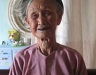 Trí nhớ kỳ lạ của cụ bà 104 tuổi