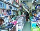 Mở cửa hàng văn phòng phẩm cần khoảng bao nhiêu vốn?