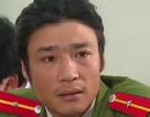 Cuộc đời truân chuyên khó tin của chàng cảnh sát hình sự Võ Hoài Nam