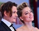 Tòa triệu tập vợ Johnny Depp