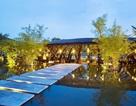 Dân trí tặng độc giả kỳ nghỉ dưỡng tại Flamingo Đại Lải Resort