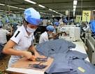 Từ 1/1/2016: Người lao động VN được giảm thêm 2 giờ làm việc/tuần tại Đài Loan