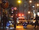 Xác minh vụ một người Việt bị đâm chết ở Nhật Bản