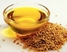 Những loại dầu thực vật tốt nhất cho sức khỏe