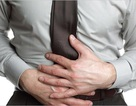 Viêm đại tràng mạn tính – Hậu quả của thói quen xấu