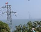 Thủ tướng phát lệnh khởi công tuyến cáp điện vượt biển dài nhất Việt Nam