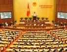 Đại biểu Quốc hội có quyền ứng cử Thủ tướng, Chủ tịch nước