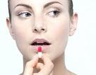 Phụ nữ mãn kinh nên ăn uống thế nào?