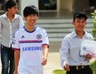 Trường ĐH Hà Nội dự kiến nhận hồ sơ xét tuyển từ 15 điểm trở lên