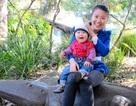 Nữ cố vấn người Việt ở New Zealand