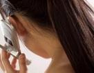 """Những sai lầm biến điện thoại di động thành """"hung thần"""""""
