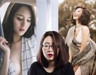 """Nữ nhiếp ảnh 9X được sao Việt """"chọn mặt gửi vàng"""""""