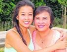 Nữ sinh gốc Việt tại Đức tình nguyện giúp người tị nạn