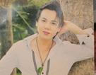 Thiếu niên 15 tuổi giết nghệ sĩ Đỗ Linh bị truy tố 2 tội