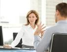 7 cách đặt câu hỏi thông minh với nhà tuyển dụng