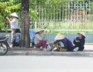 """Phe vé trận đội tuyển Việt Nam-Iraq """"méo mặt"""" vì ế ẩm"""