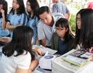 Quản trị Văn phòng Y khoa: Cơ hội nghề nghiệp rộng mở