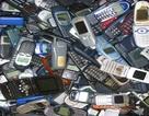 Cấm nhập khẩu laptop, điện thoại cũ từ ngày 15/12