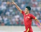 Đức Chinh: Niềm hy vọng của hàng công U19 Việt Nam
