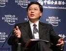 Từ nhân viên bán hàng thành CEO đắt giá nhất Trung Quốc