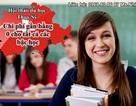 Du học Thụy Sĩ: chi phí gần bằng 0 cho mọi bậc học