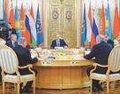 """EU- Mỹ kéo dài lệnh trừng phạt Nga, cả hai bên """"đều thua"""""""