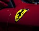 Bạn có hiểu ý nghĩa logo Ferrari?