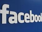 IPv6 giúp tăng tốc độ truy cập Facebook lên tới 40%