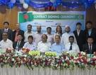 FPT thắng thầu dự án CNTT kỷ lục 33,6 triệu USD tại Bangladesh