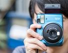Fujifilm ra mắt chiếc máy chụp và in ảnh tức thì Instax Mini 70