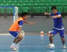 Cả Đông Nam Á nín thở chờ futsal nam Việt Nam lật đổ Thái Lan