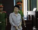 """Vợ bỏ đi, một đàn ông Trung Quốc sang Việt Nam """"xử"""" người mai mối"""