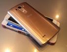 LG G4 Note sẽ được ra mắt trong ngày 10/10