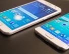 Samsung sẽ ra mắt Galaxy S7 ngày 19/1?