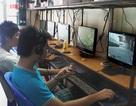 Thêm doanh nghiệp bị phạt vì phát hành game không phép