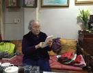 Gặp lại gia đình liệt sỹ Đặng Thùy Trâm sau 10 năm