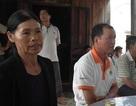 Một cô giáo mầm non tử vong bất thường sau sinh mổ