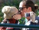 Cặp đôi đẹp nhất Hollywood bất ngờ chia tay
