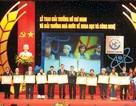 Xét tặng Giải thưởng Hồ Chí Minh, giải thưởng Nhà nước về KH-CN đợt 5
