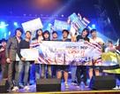 Tài năng âm nhạc Đông Nam Á bùng nổ