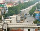 Gỡ tình trạng đẩy trách nhiệm lên cấp cao tại các dự án đường sắt đô thị