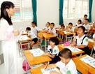 Thời điểm tính hưởng thâm niên đối với nhà giáo