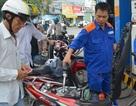 Quỹ bình ổn giá xăng dầu: Có cần thiết?