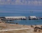 Pakistan đã giúp Trung Quốc thành cường quốc 2 đại dương ra sao