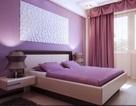 """""""Bí quyết"""" thiết kế phòng ngủ cho đôi vợ chồng trẻ"""